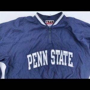 Team Apparel Jackets & Coats - Penn state Team apparel jacket